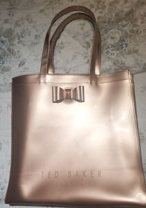 Ted Baker Shopper Tote
